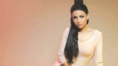 هند البلوشي تشغل متابعيها.. وزوجها يفجر مفاجأة