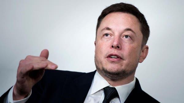 7 كلمات تكبد شركة سيارات شهيرة 14 مليار دولار