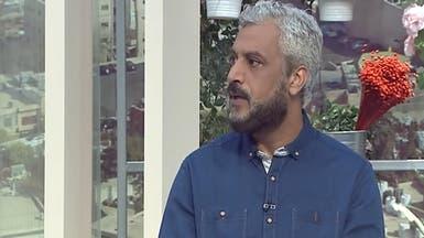 """فيديو.. ياسر المصري يكشف """"حلمه"""" قبل ساعات من موته"""