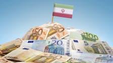 ایران اقتصادی طور پر چاروں شانے چِت ہو سکتا ہے: ماہرین