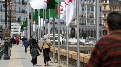 الجزائر.. وفاة ثانية بالكوليرا وارتفاع الإصابات