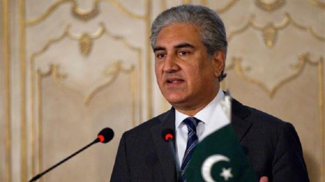 وزیر خارجه پاکستان: ما برای بهبود روابط با افغانستان تلاش داریم