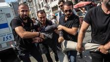 ترکی: اپوزیشن کے 1 ہزار سے زیادہ افراد کی گرفتاری کے لیے سب سے بڑا آپریشن