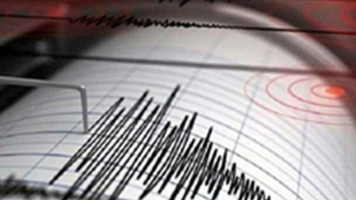 زلزله در غرب ایران دست کم یک کشته و 142 زخمی بر جای گذاشت