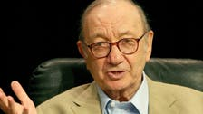 Prolific US playwright Neil Simon dead at 91
