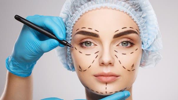 Coronavirus: UAE surgeons record demand for 'lockdown plastic surgeries' in 2020