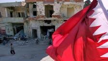 Keep a close watch over Iran, Qatar and Hezbollah, urges US Congressman