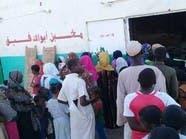 أزمة خبز في الخرطوم والسودانيون في طوابير لساعات