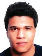Mounem Benaziz