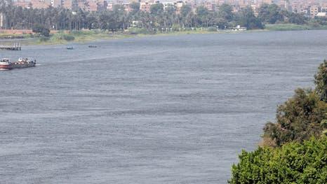 ما اسم النهر المقدس في الهند , لغز رقم 77 من المرحله التاسعه بلعبه ...