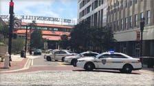 امریکی ریاست فلوریڈا میں فائرنگ،4 ہلاک، 10 زخمی
