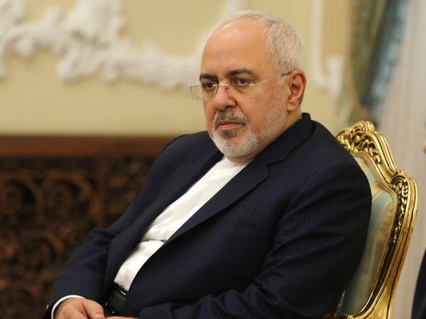 وزير الخارجية الإيراني يعلن دعم طهران لنظام فنزويلا