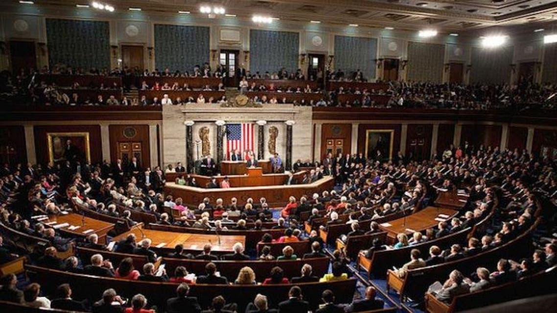 نماینده آمریکایی: مبارزه با تروریسم باید شامل کنترل همکاری ایران و قطر شود
