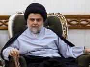العراق.. تحالف سائرون يتوقع انهيار الحكومة