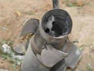 اعتراض 3 صواريخ باليستية حوثية في سماء نجران