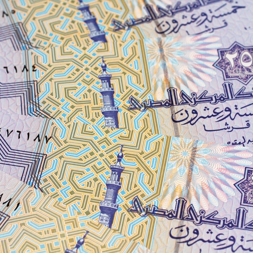 مصر.. نشاط كبير للاستحواذ بقطاع المدفوعات الرقمية