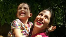 British-Iranian woman's health deteriorates in Iran prison