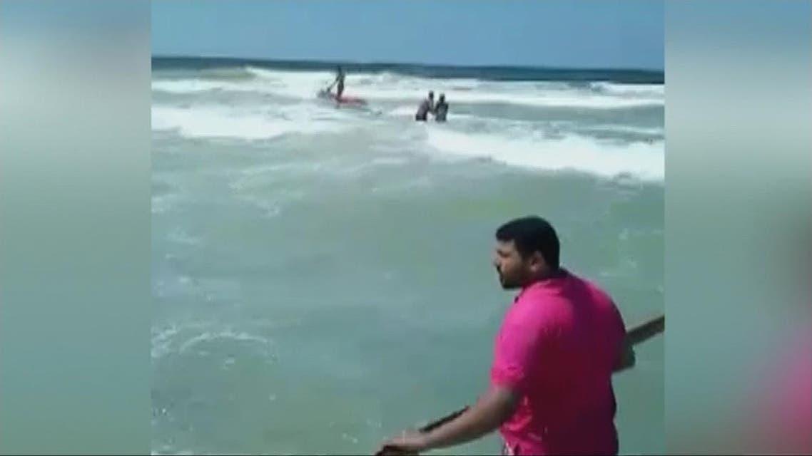 THUMBNAIL_ مصر.. مقتل رجل على يد متحرش بزوجته بعد شجار بينهما