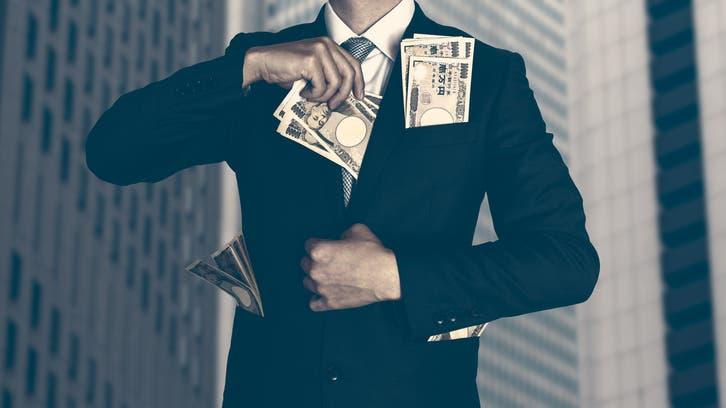 30 مليار دولار دخلت جيوب 10 أثرياء في أيام