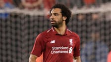 Mo Salah posts angry tweet, demands answers from Egyptian Football Association