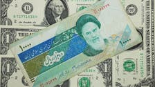 ANALYSIS: A crippling blow to Tehran's regime, not only through US sanctions