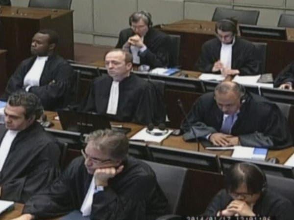 """نصرالله """"يهدد لبنان"""" مع قرب انعقاد المحكمة الدولية"""