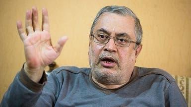 """إصلاحي إيراني يحذر من """"تفكك"""" بلاده"""