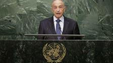 Will Libya resort to electing an interim president?