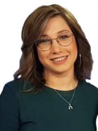 Leen Alfaisal