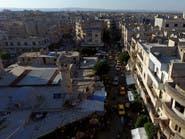 مصير الغوطة ينتظر إدلب.. موسكو تفاوض الفصائل المسلحة