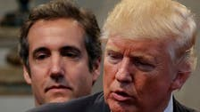 Critics chide CNN for refusing to retract false Trump-Cohen 'bombshell' report