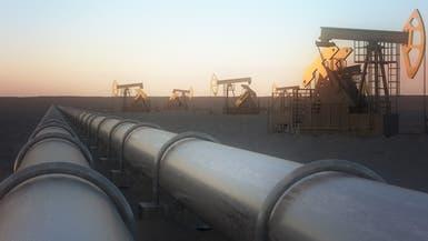 أزمة شح في المعروض تهدد أسواق النفط قبل نهاية العام