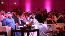 آل الشيخ يطالب STC بتوضيح طريقة مشاهدة الدوري