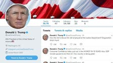 Trump unblocks more Twitter users after US court ruling