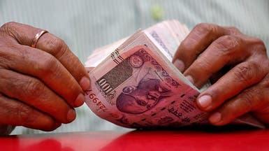 الهند تتجه لتخفيف قوانين الاستثمارات الأجنبية