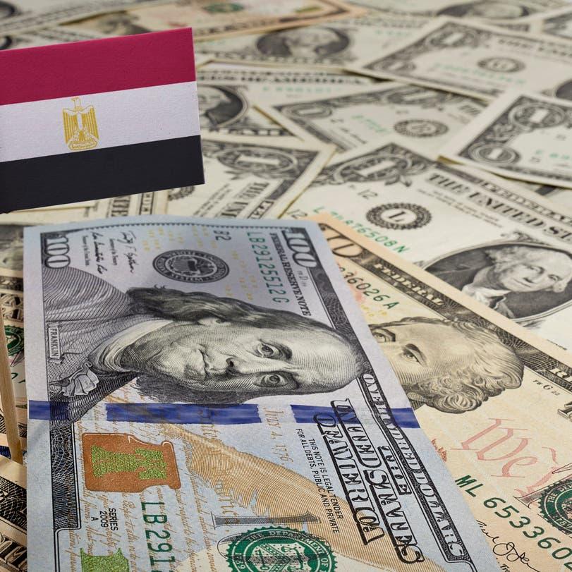 كيف نجا احتياطي النقد الأجنبي بمصر من مقصلة كورونا؟