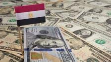 مصر تستهدف سلع الأغنياء عبر سعر الدولار الجمركي.. كيف؟