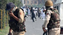 Indian Kashmir's new 'party-hopper' governor just a ploy to cover the cracks?