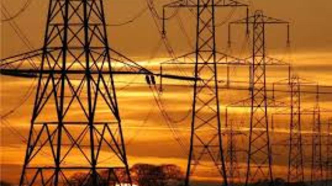 طالبان لین برق وارداتی ترکمنستان به هرات افغانستان را قطع کردند