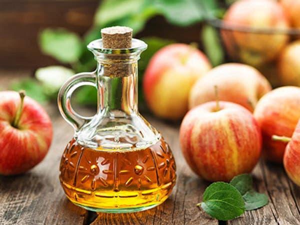 12 فائدة مذهلة لخل التفاح.. تعرف عليها