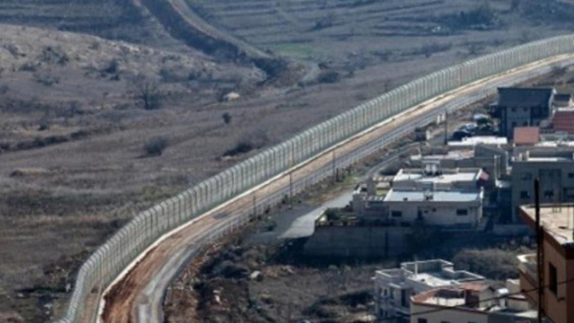 Israel and Iran