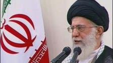 ایرانی رجیم کے وفادار بلوائیوں نے خامنہ کا استعفیٰ مانگنے والوں کی زندگی اجیرن کردی