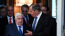 شامی نظام ادلب میں شہریوں کی ہلاکتوں سے بچنے کی کوشش کرے گا: وزیر خارجہ