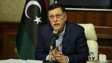 لیبیا : طرابلس میں گذشتہ چار روز سے جاری جھڑپوں میں 27 افراد ہلاک ، 100 زخمی