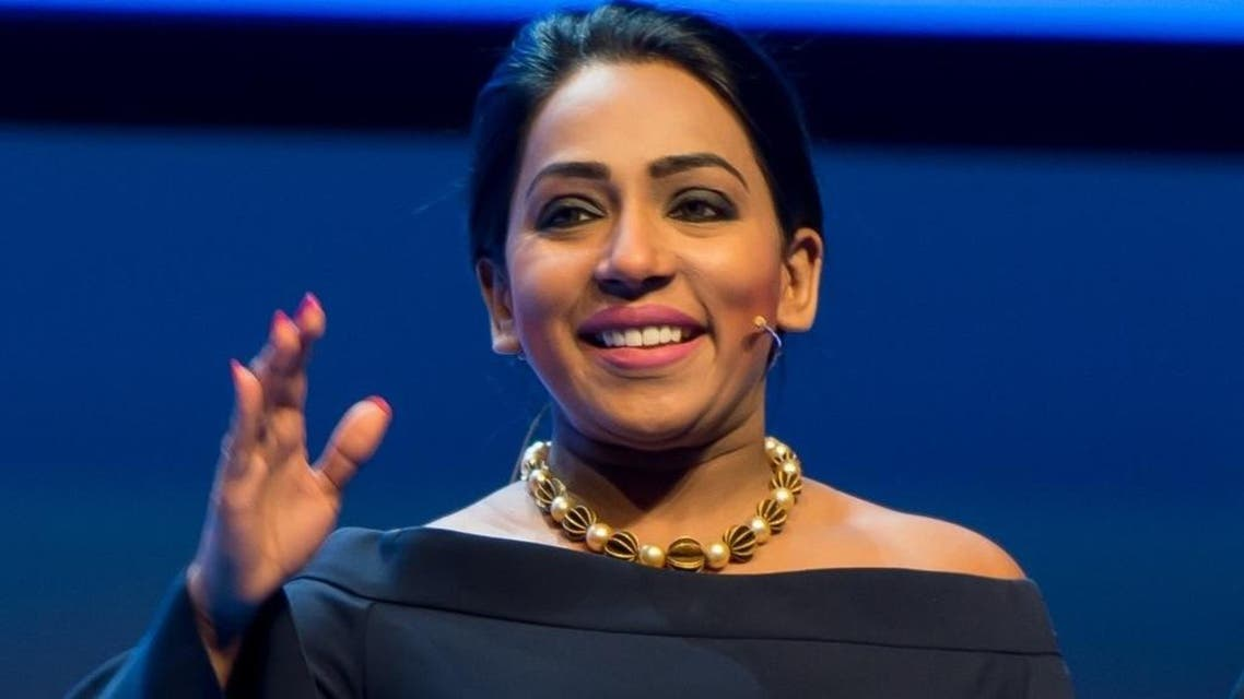 NEOM has announced the appointment of Aradhana Khowala as NEOM's Managing Director of Tourism