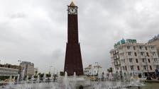 Tunisia, IMF locked in difficult talks over next loan tranche