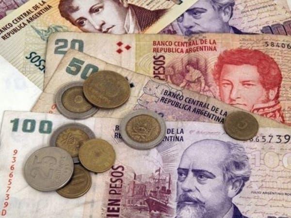 بعد أزمتين هزتا اقتصادها..هل تنجو الأرجنتين من الثالثة؟