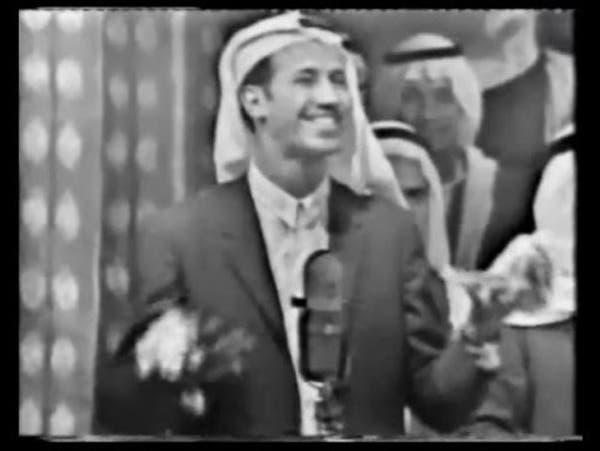 كيف أصبح حجاب بن نحيت أغلى فنان سعودي؟