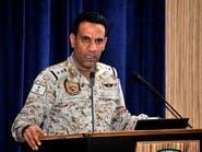 المالكي: لم نزود متطرفين بأسلحة أميركية