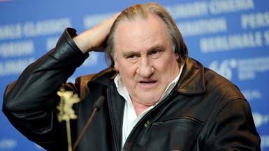 أشهر ممثلي فرنسا متهم بالاغتصاب!